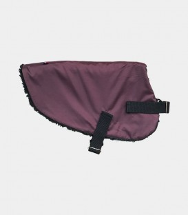 Couverture grand chien soie impermeable CROMWELL