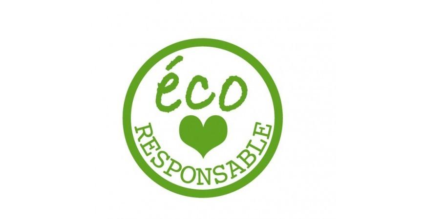A-L-E-X Paris, une marque de Manteaux pour Chiens Eco Responsable